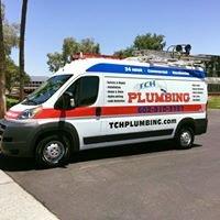 TCH Plumbing