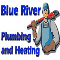 Blue River Plumbing and Heating