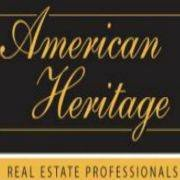 American Heritage Real Estate Professionals Inc.