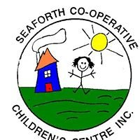 Seaforth Co-operative Children's Centre