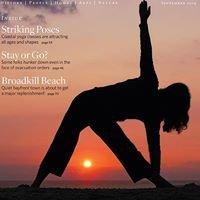Bethany Beach Yoga Center