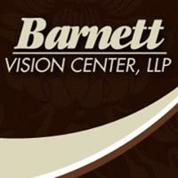 Barnett Vision Center, LLP