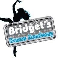 Bridget's Dance Academy