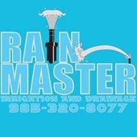 Rain Master, LLC