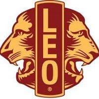 Upper Perkiomen High School Leos Club