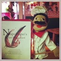 Napolitano's Italian Restaurant