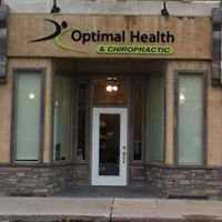Optimal Health & Chiropractic