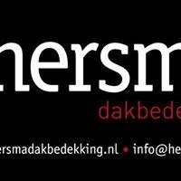 Hemersma Dakbedekking