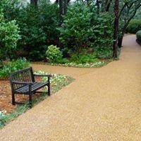Klingstone Paths