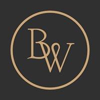 Beechwood Gastropub