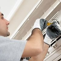 Golden Triangle Air Conditioning & Heating