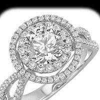 Whalen Jewelers