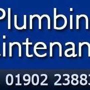 S F Plumbing and Maintenance