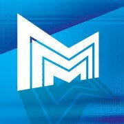 Matson Creative Multimedia Services