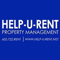 Help-U-Rent