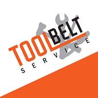 Tool Belt Service LLC.