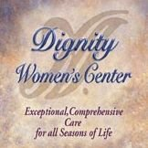 Dignity Women's Center