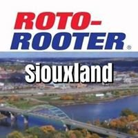Roto-Rooter of Siouxland