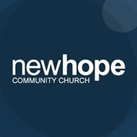 New Hope Community Church - Gilroy Campus