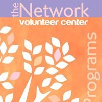 The Network Volunteer Center