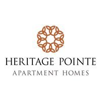 Heritage Pointe Apartment Homes