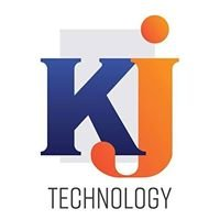KJ Technology