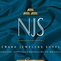 Newark Jewelers Supply