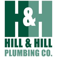 Hill & Hill Plumbing Co.