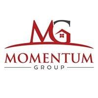Momentum Group - Keller Williams Heritage