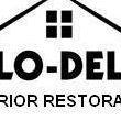 Flo-Dell Exterior Restoration
