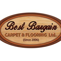 Best Bargain Carpet & Flooring Ltd