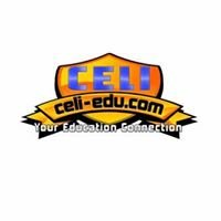 C.E.L.I. - Continuing Education for Licensing, Inc.