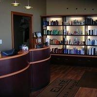 Salon Elite and Spa