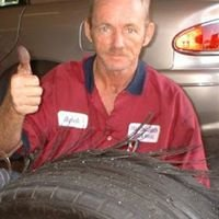Francis Marion Tire & Brake Service, Inc
