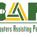 Computers Assisting People (CAP) Inc.