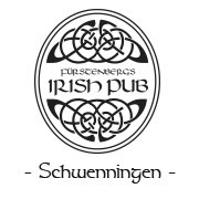 Irish Pub Schwenningen