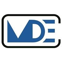 M.D. Engineering Company