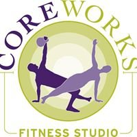 Coreworks Fitness Maple Lawn