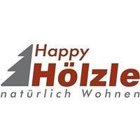 Happy Hölzle VS-Villingen