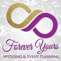 Forever Yours Events