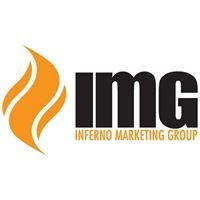 Inferno Marketing Group
