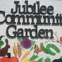 Jubilee Mennonite Church