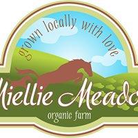Miellie Meadows Organics