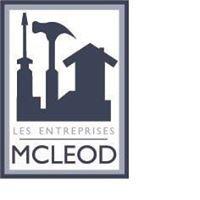 Les Entreprises McLeod