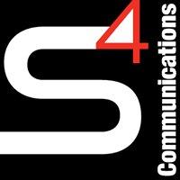 S4 Communications