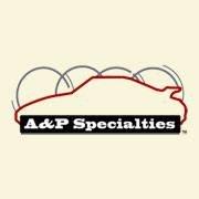 A & P Specialties