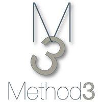 Method3