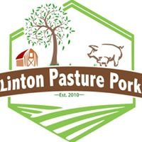 Linton Pasture Pork