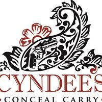 Cyndee's Conceal Carry Purses, LLC