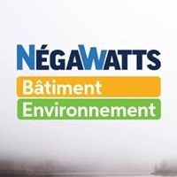 Négawatts Production